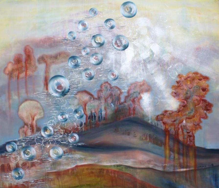 Bubbles28