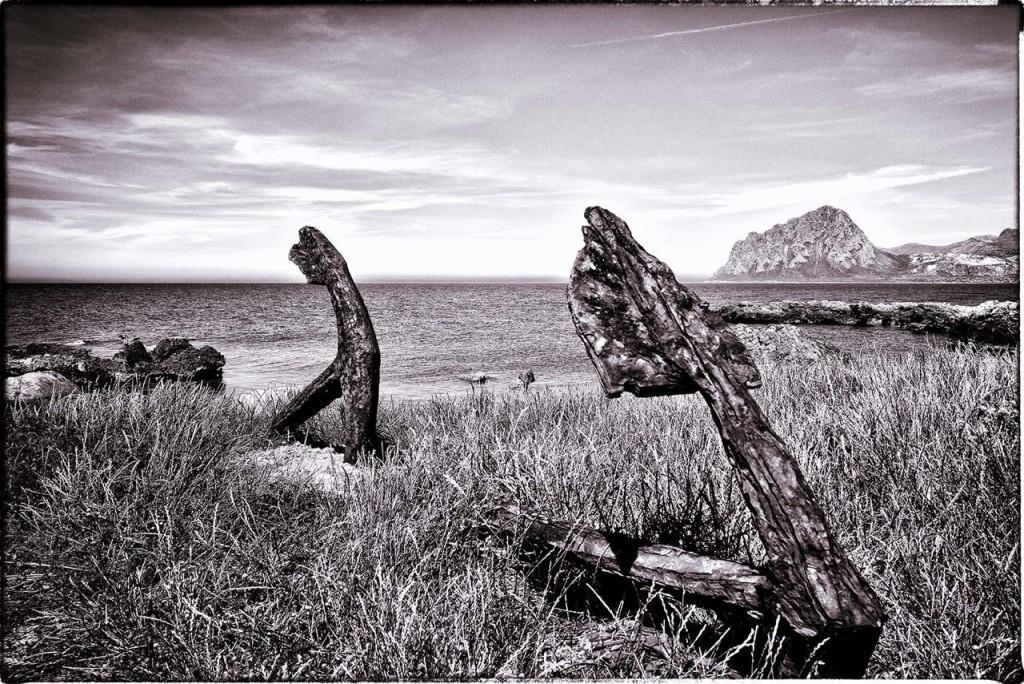 Landing Bay