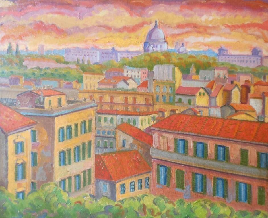 Vittorio Paradisi 07