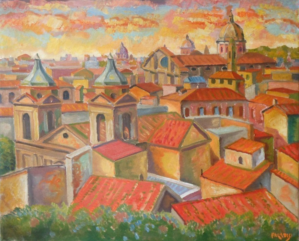 Vittorio Paradisi 09